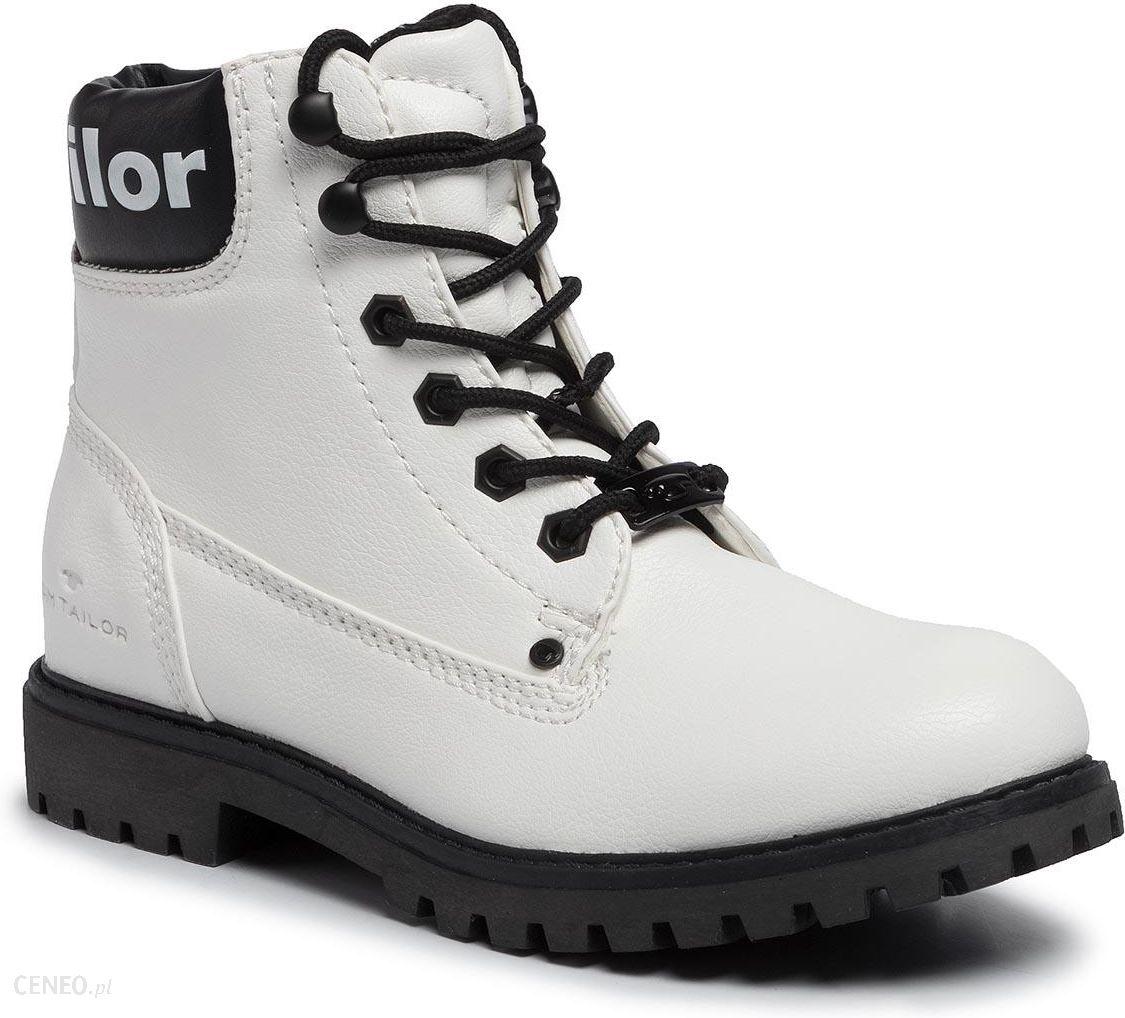 Buty damskie Producent: Nike, Producent: Tom Tailor, ceny