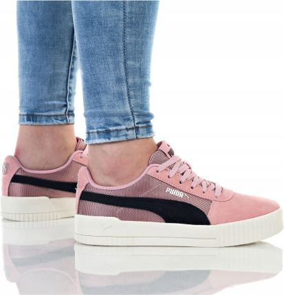 Buty Puma Suede Classic Natural Warmth 363869 04 Ceny i