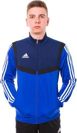 Bluza adidas Originals Pharrell Williams Mono Color SST AC5923 rozm. S