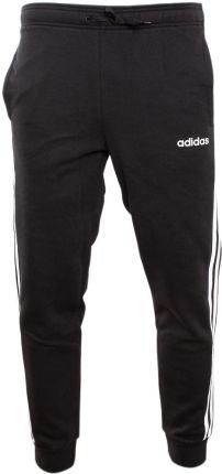 przed Sprzedaż świetne oferty najlepszy dostawca Spodnie adidas essentials Spodnie męskie - Ceneo.pl