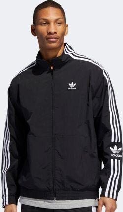 Bluza adidas Originals 3 Stripes DV1555 # S Ceny i opinie