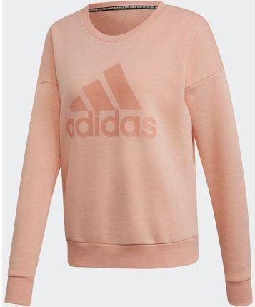 Bluza damska adidas Originals 2 kolorowa DU9945 | odcienie