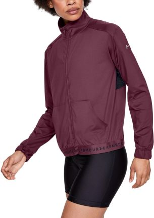 1309 Bluza Damska Adidas Originals Czarna E 32 Xs Ceny i