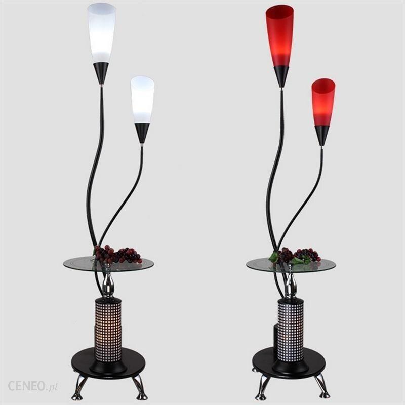 Aliexpress Nowoczesne Proste Lampy Podłogowe Stolik Do Kawy Stojąca Oprawy światła Salon Badania Nocna Lampka Czytania Lampa Fortepian E27 Lambader
