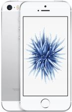 Produkt z Outletu: Apple iPhone Se srebrny 64 Gb