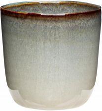 Donice Ceramiczne Ceneopl Strona 2