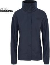 The North Face Kurtka Damska Resolve 2 Jkt Granatowa T92Vcuh2G