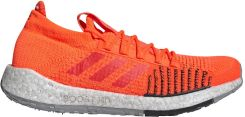 Buty adidas PulseBoost Hd M FV0463 szare