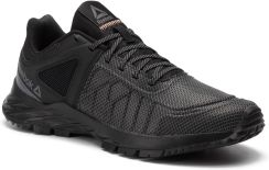 Reebok Astroride Trail 2.0 Dv5953 Black Cold Grey Sunglow