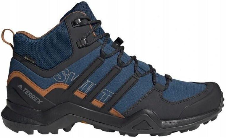 Adidas Terrex Swift R2 Mid Gtx Gore Tex G26551 Legmar Cblack Teccop