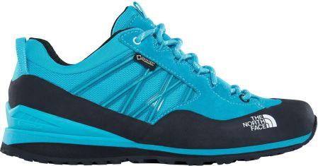 Nike AIR FORCE 1 LV8 UTILITY (GS) AR1708 300 Ceny i opinie Ceneo.pl