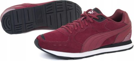 Buty Nike Flex Experience Rn 8 AJ5900 007 R. 44.5 Ceny i