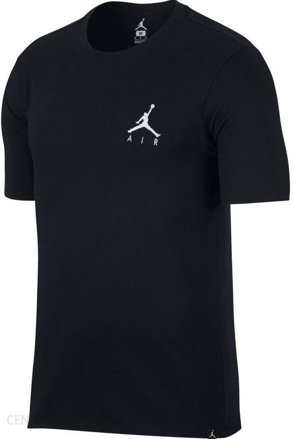 Bluzka Nike Air Jordan r.L