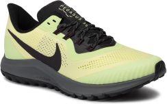 Nike Air Zoom Pegasus 36 Trail Ar5677 300 Luminous Green Burgundy Ash