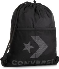 Plecak Converse 10007784 A03 Ceny i opinie Ceneo.pl