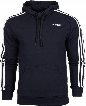 Bluza z kapturem adidas Originals Trefoil HD (mgreyh)