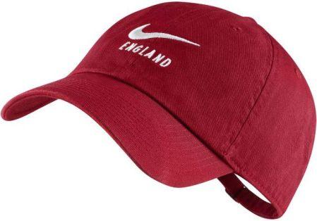 Nike Czapka NBA Chicago Bulls Nike AeroBill Czerń Ceny i