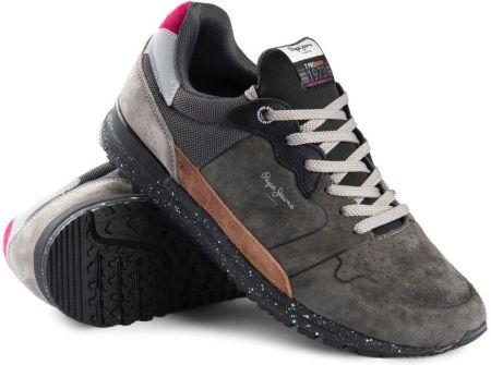 Nike Air Max 90 Ultra Essential 474 003 43 Ceny i opinie Ceneo.pl