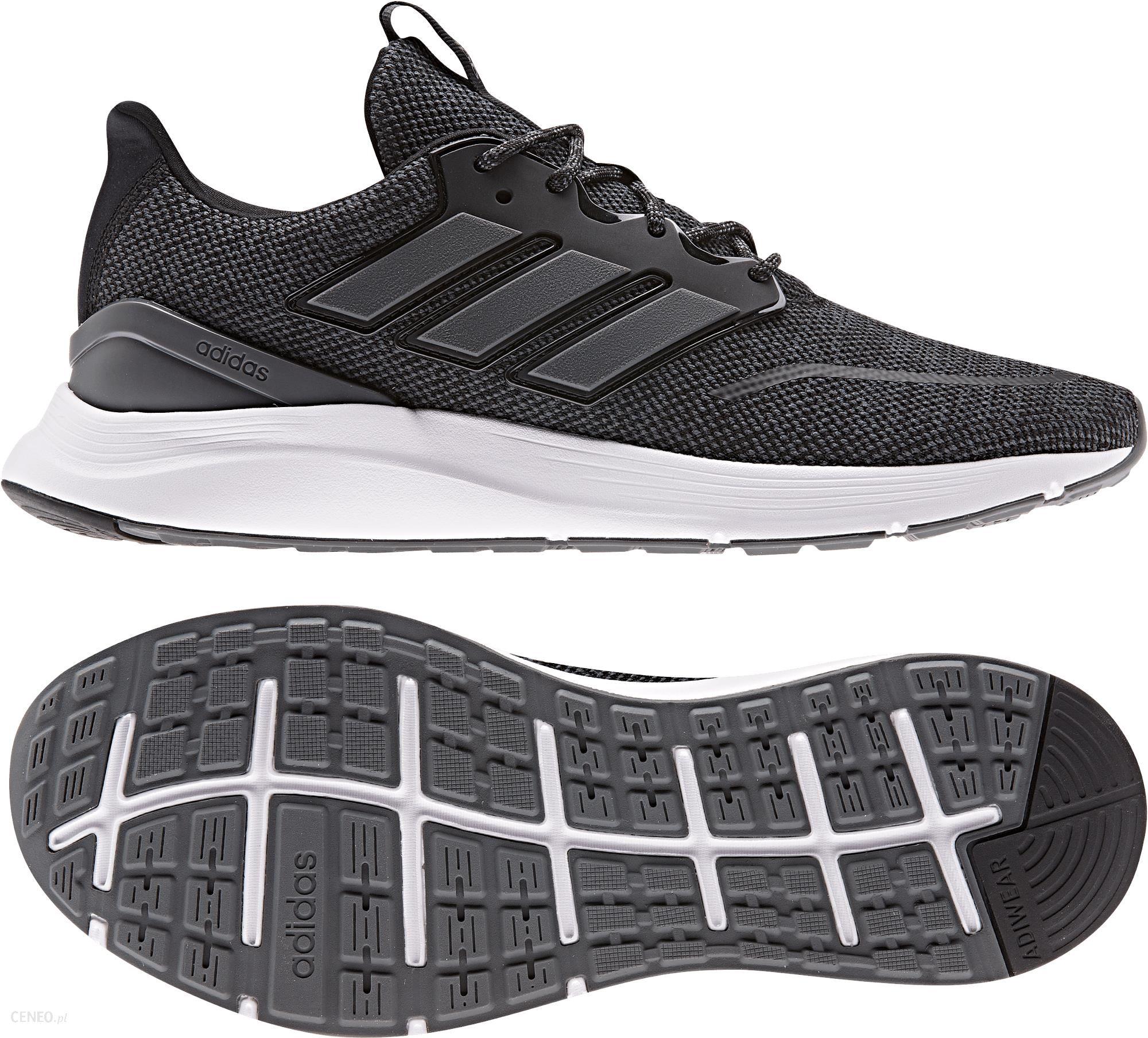 Adidas Energyfalcon Czarny Ee9852