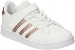 Buty adidas N 5923 B37959 ConavyFtwwhtCblack