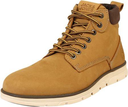 buty na codzień na wyprzedaży kup tanio Buty Salomon XA Chill 373272 - Ceny i opinie - Ceneo.pl