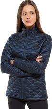 Płaszcz The North Face W Suzanne Triclimate JK3 Kurtka Damska Zimowa