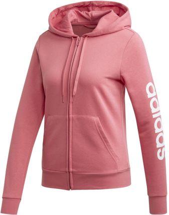 Bluza Damska Adidas Felpa Zip B00751 Rozmiar Xs Ceny i opinie Ceneo.pl