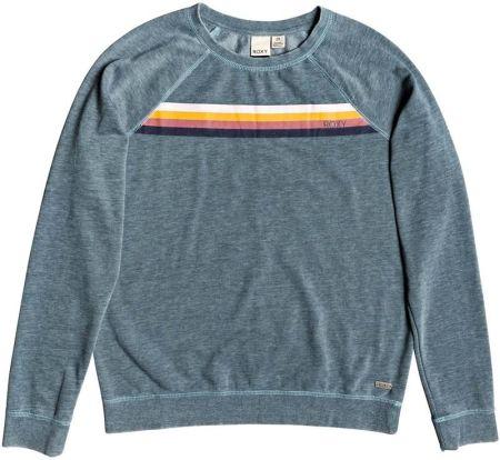 bluza adidas originals cf8555