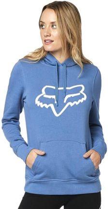 Bluza adidas ZNE Hood2 Pulse BQ0099 rozm. S Ceny i opinie Ceneo.pl
