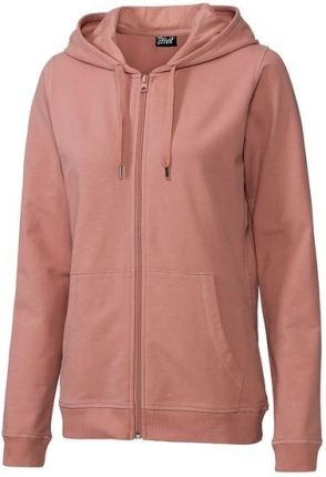 Bluza adidas Z.N.E. Hoody W B46937 Ceny i opinie Ceneo.pl
