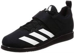 Amazon Salomon Speedcross 4 damskie buty do biegania w terenie,, 42