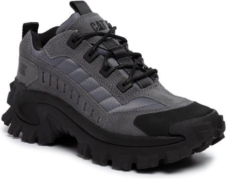 Sneakersy LACOSTE Novas Ct 188 2 Spm 7 35SPM004022F Blk