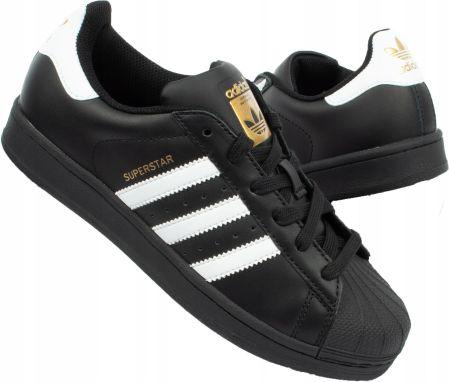 Buty Męskie Adidas Superstar B27140 r. 44 23 Ceny i