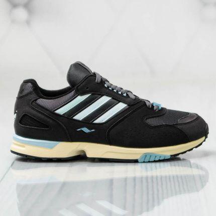 Adidas Coast Star EE8901 Ceny i opinie Ceneo.pl