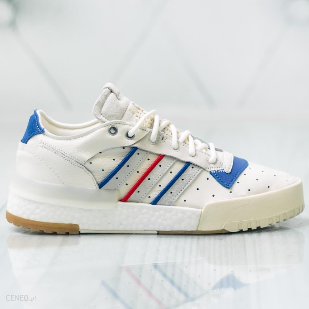 Adidas Originals Rivalry Rm Low EE4986 Ceny i opinie