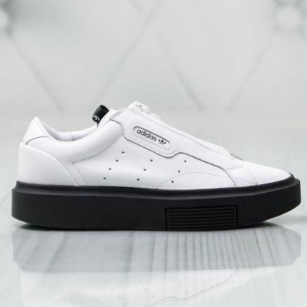 Buty Adidas M?skie Coast Star EE8902 Trampki Ceny i opinie Ceneo.pl