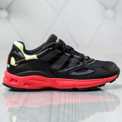 Adidas Superstar Pharrell Williams Supershell S83352