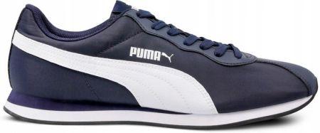Buty Puma Escaper Męskie (364422 01) 40,5, 7 Ceny i opinie Ceneo.pl