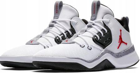 R. 43 Buty Nike Jordan AO1539 002 Czarne Air Max Ceny i opinie Ceneo.pl