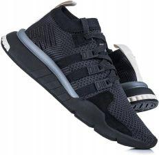 Buty męskie Adidas Eqt Support Mid Adv DB3561 Ceny i opinie Ceneo.pl