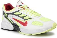 Buty meskie 42 Nike Ceneo.pl