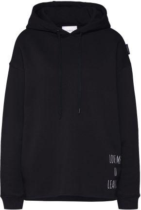 Bluzy damskie sportowe, polarowe, bawełniane (4XL