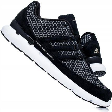 Buty adidas Gazelle Core Black (BB5476) Ceny i opinie Ceneo.pl