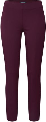 Spodnie damskie adidas Zne BQ1170 L Ceny i opinie Ceneo.pl