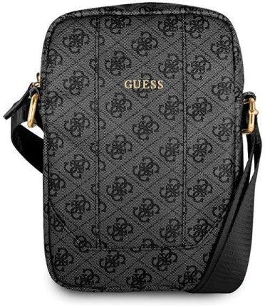 Torebka GUESS Britta (VY) Mini Bag HWVY66 93720 BLA