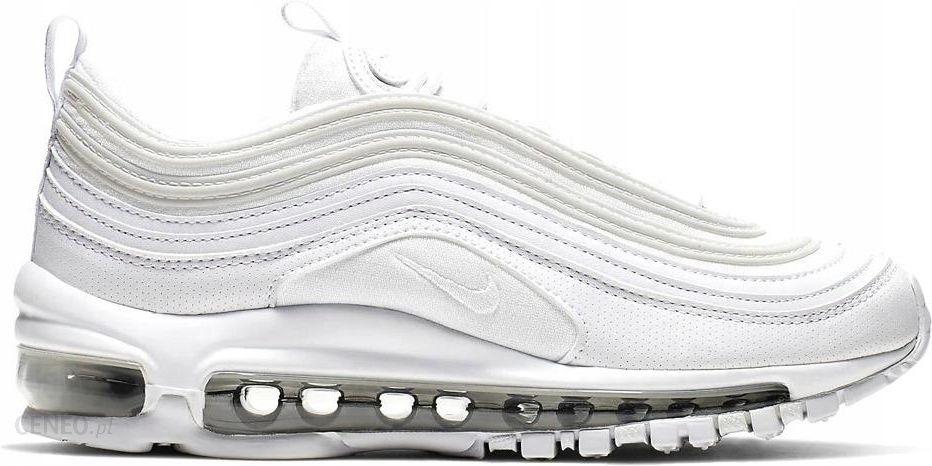 Buty Nike Air Max 97 Gs 921522 104 rozmiar 40 Ceny i opinie Ceneo.pl