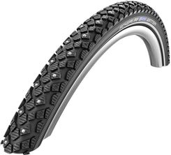 Schwalbe Winter Wired-On Tire 28