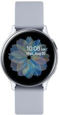 Samsung Galaxy Watch Active 2 SM-R830 40mm Aluminium Srebrny