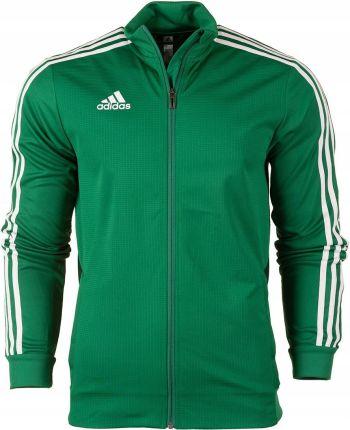 Nike Bluza z Kapturem Meska Training Dry r. L Ceny i