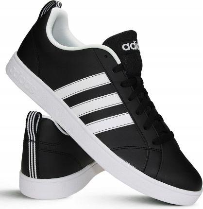Męskie Białe Buty Trampki Adidas Superstar S79443 Ceny i opinie Ceneo.pl